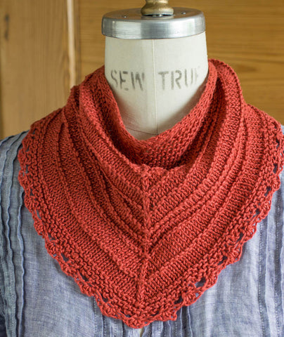Seashore kerchief scarf using hemp for knitting allhemp6 seashore kerchief scarf using hemp for knitting allhemp6 dt1010fo