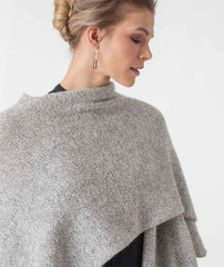 Dunham Using Shibui Nest & Silk Cloud
