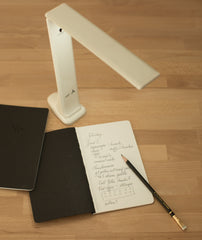 Smart Travel Portable Lamp