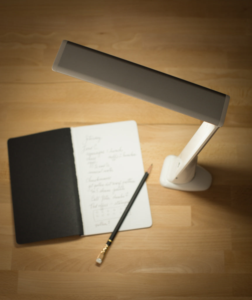 home lamp study desk adjustable brightness led book computer for table touch light product portable reading