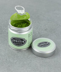 Smith Teamaker Matcha