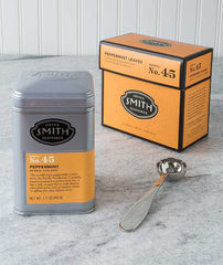 Smith Herbal Infusions