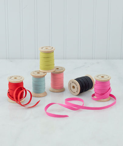 Studio Carta Cotton Ribbon
