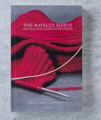 The Ravell'd Sleeve