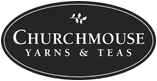 Churchmouse Yarns & Teas