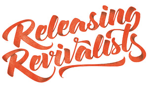 RELEASING REVIVALISTS