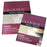Daler Rowney Ingres Pad 6 Assorted Colours