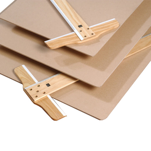 MDF Drawing Board - 5mm thick