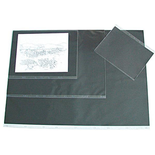Presentation Sleeves 140 Micron (pack of 5)