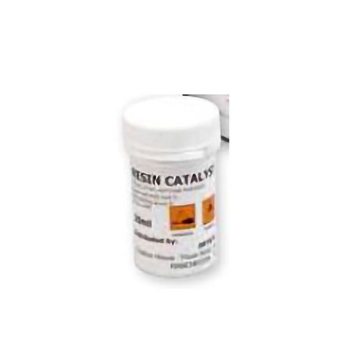 Catalyst for Casting Resin - 20ml