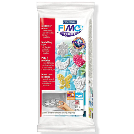 Fimo Air Light 250g