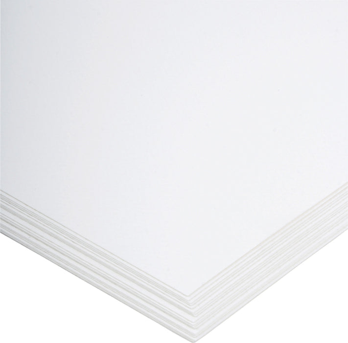 "Galeria Acrylic Paper 30 x 22"" (25 sheets)"
