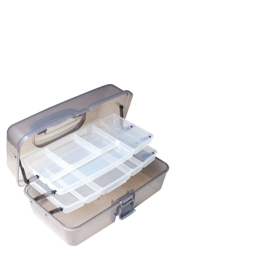 Daler Rowney Caddy Box