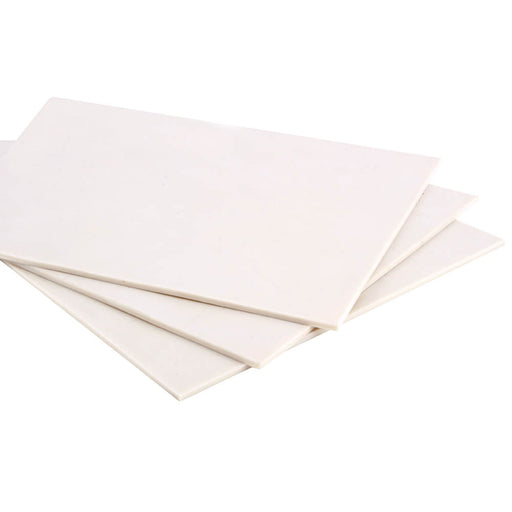 Lino Block 'Soft Cut' 3mm (Pack of 2)