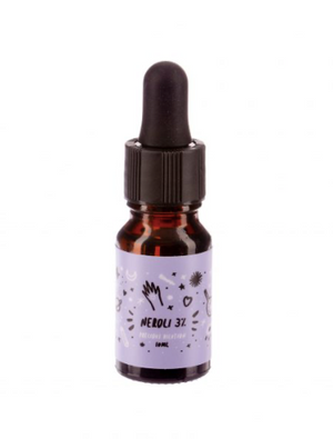 THE WITCH APPRENTICE -NEROLI PRECIOUS DILUTION