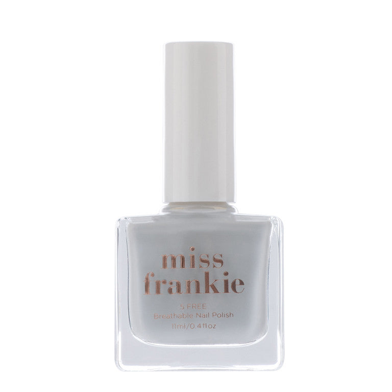 'Text Me' Five-Free Nail Polish - Miss Frankie