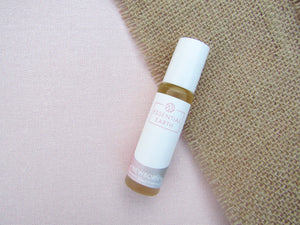 'Newborn' Essential Oil Roller - Essential Earth