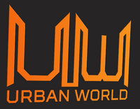 Urban Streetwear Fashion Coupons and Promo Code