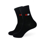 "Cartoon Streetwear ""Alien and Finger"" Socks - UrbanWorld.eu"