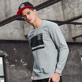 "Pioneer Camp Hoodie ""Angel"" - UrbanWorld.eu"