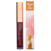 Queening Lipstick Bundle - Beauty Of Colour