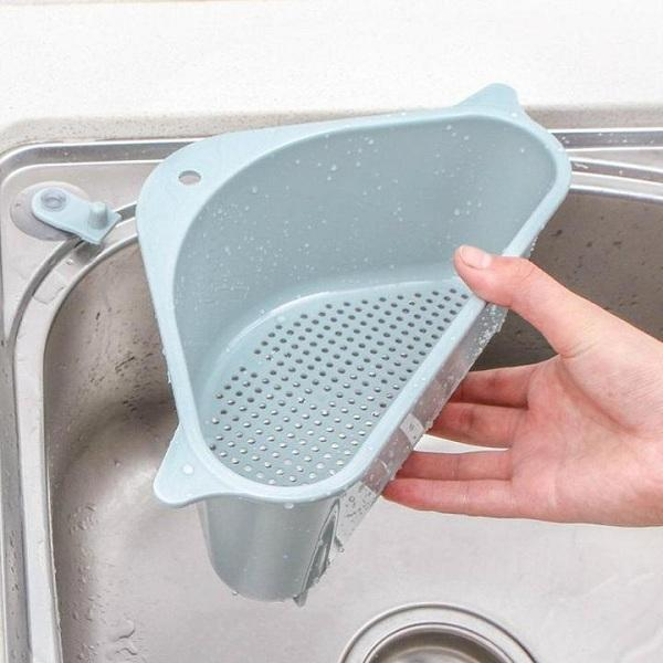 Sink Draining Rack