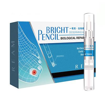 Onychomcycosis Repair Pen