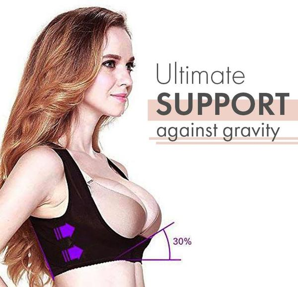 Bust Up Bra Brace