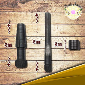 Ring Size Enlarger Mandrel