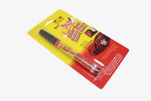 WoW! Scratch Repair Pen