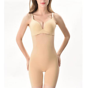 Butt & Belly Shapewear