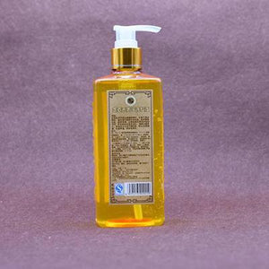 Ginger Extract Hair Growth Shampoo