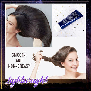Leave-On Galaxy Hair Mask Treatment