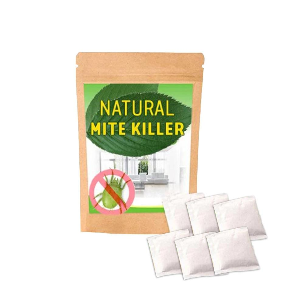 BugOut™ Mite Eliminator (Pack of 3)