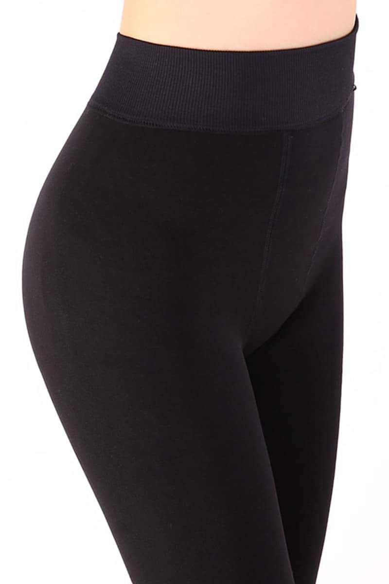 BodyHeat™ Fit Leggings
