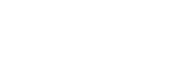 The Dressage Boutique & Equestrian Wear