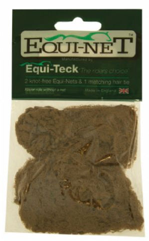 Equi-Net Hair Nets