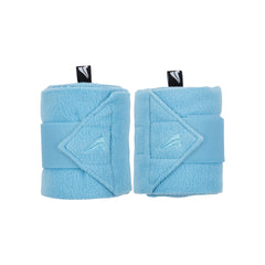 ES Fleece Bandages Set