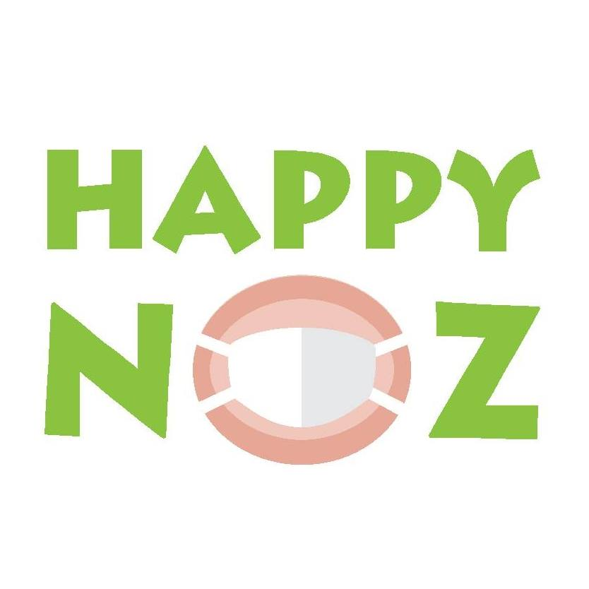 Happy Noz
