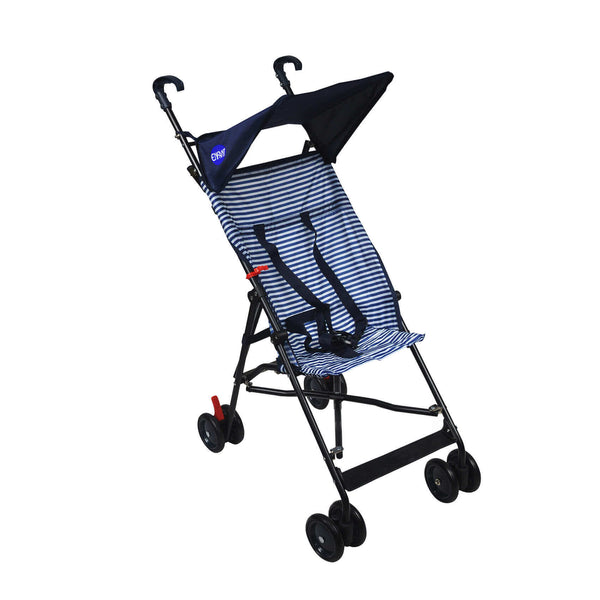 Enfant Baby Buggy Umbrella Stroller