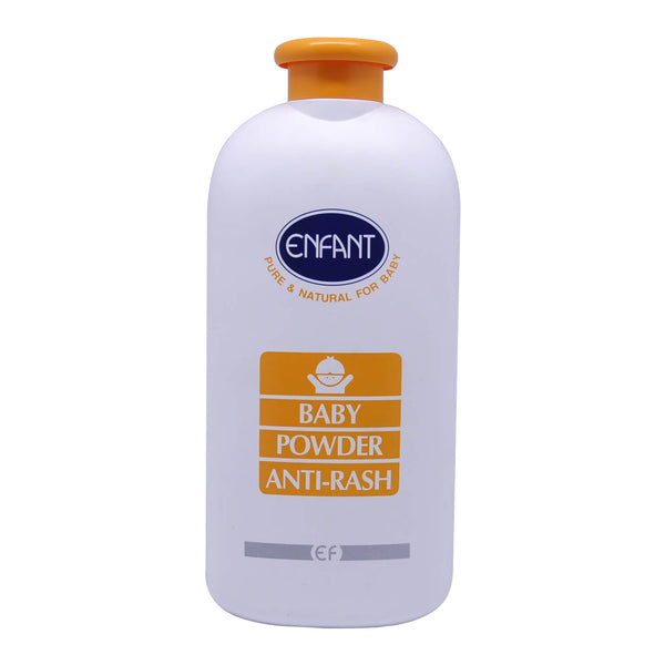 Enfant Antirash Powder