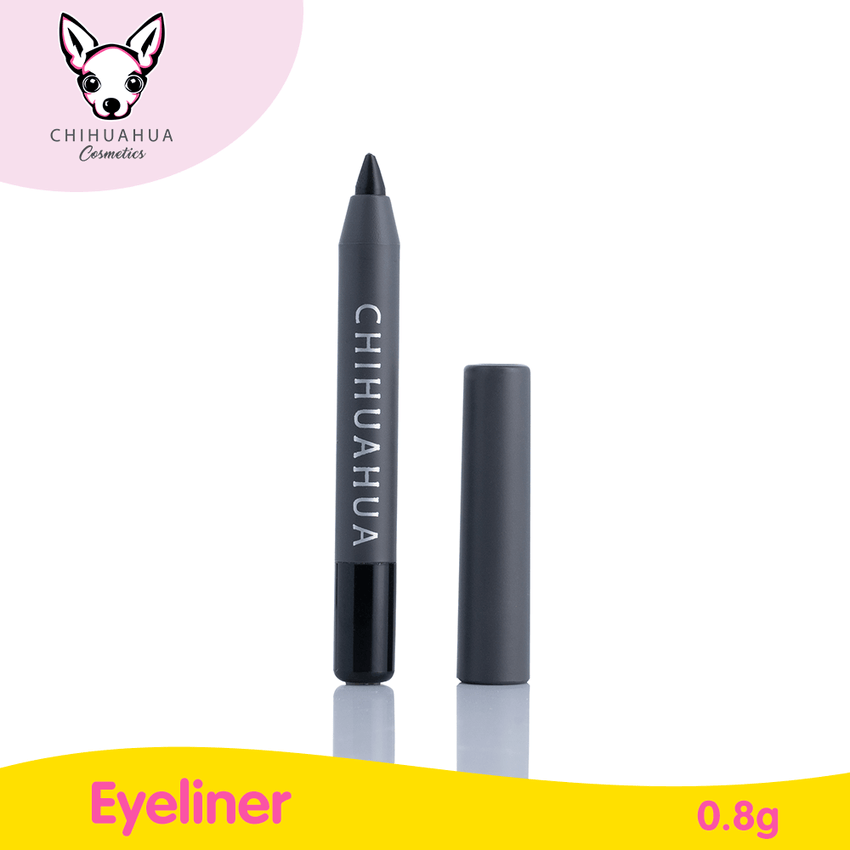 Chihuahua Eyeliner Pencil