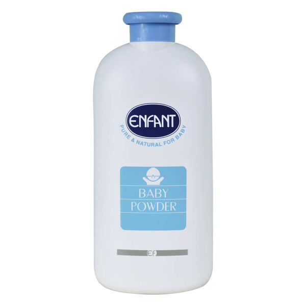 Enfant Baby Powder