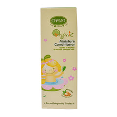 Enfant Organic Conditioner 180ml