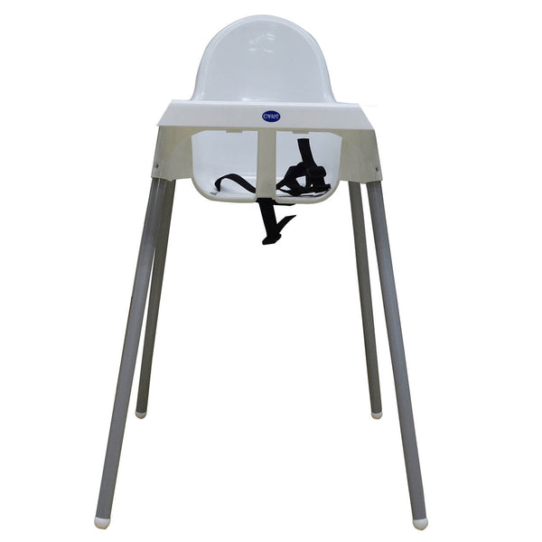 Enfant Easy Clean High Chair