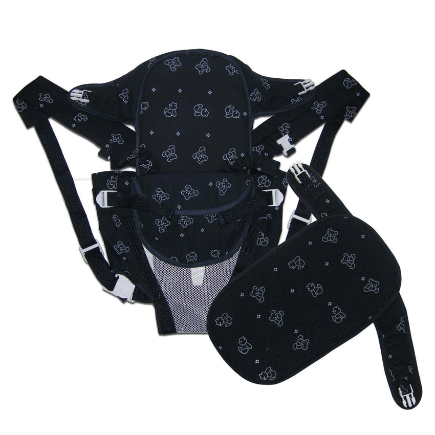 Enfant Baby Carrier