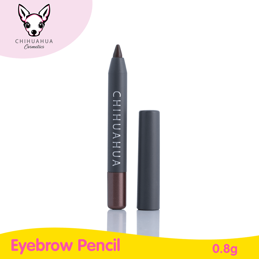 Chihuahua Eyebrow Pencil