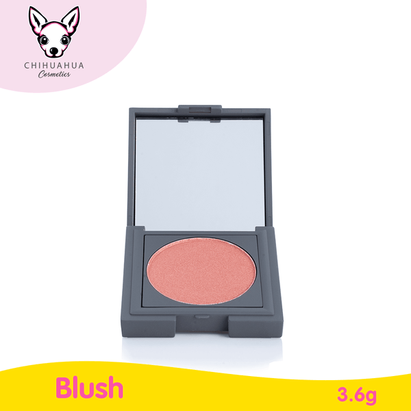 Chihuahua Blush Powder
