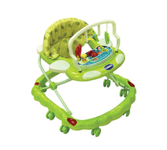 Enfant Baby Walker (6 to 15months old)