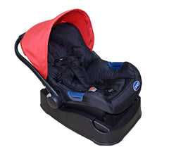 Enfant Baby Car Seat with Base